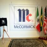 Mccormick210515_010