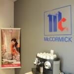 Mccormick210515_019