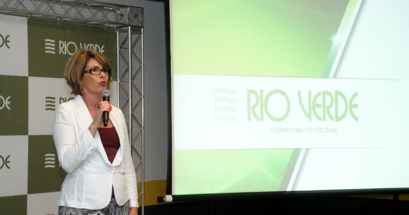 Thema organiza Assembleia de Condomínio da Rio Verde Engenharia