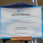 Greiner - Bio One-6092