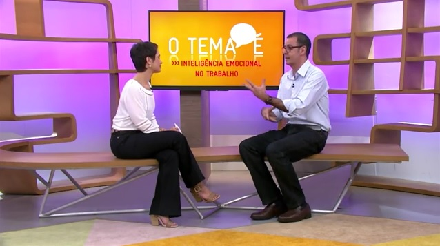 Créditos: Rede Globo