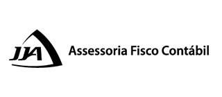 JJA Assessoria Fisco Contábil