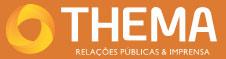 Thema Relações Públicas & Imprensa
