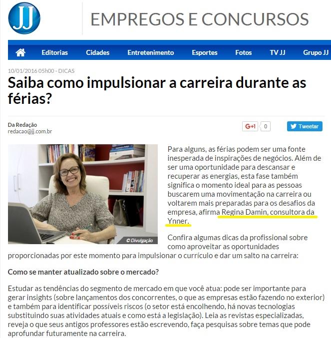 10.01 Jornal de Jundiaí Online