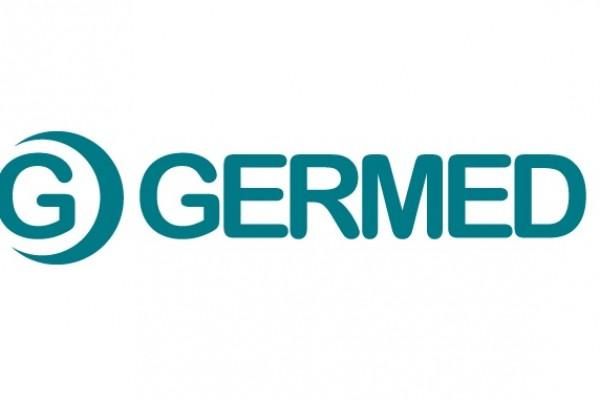 Germed Pharma estampou as páginas da revista Kairos