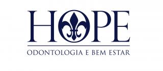 Clínica HOPE