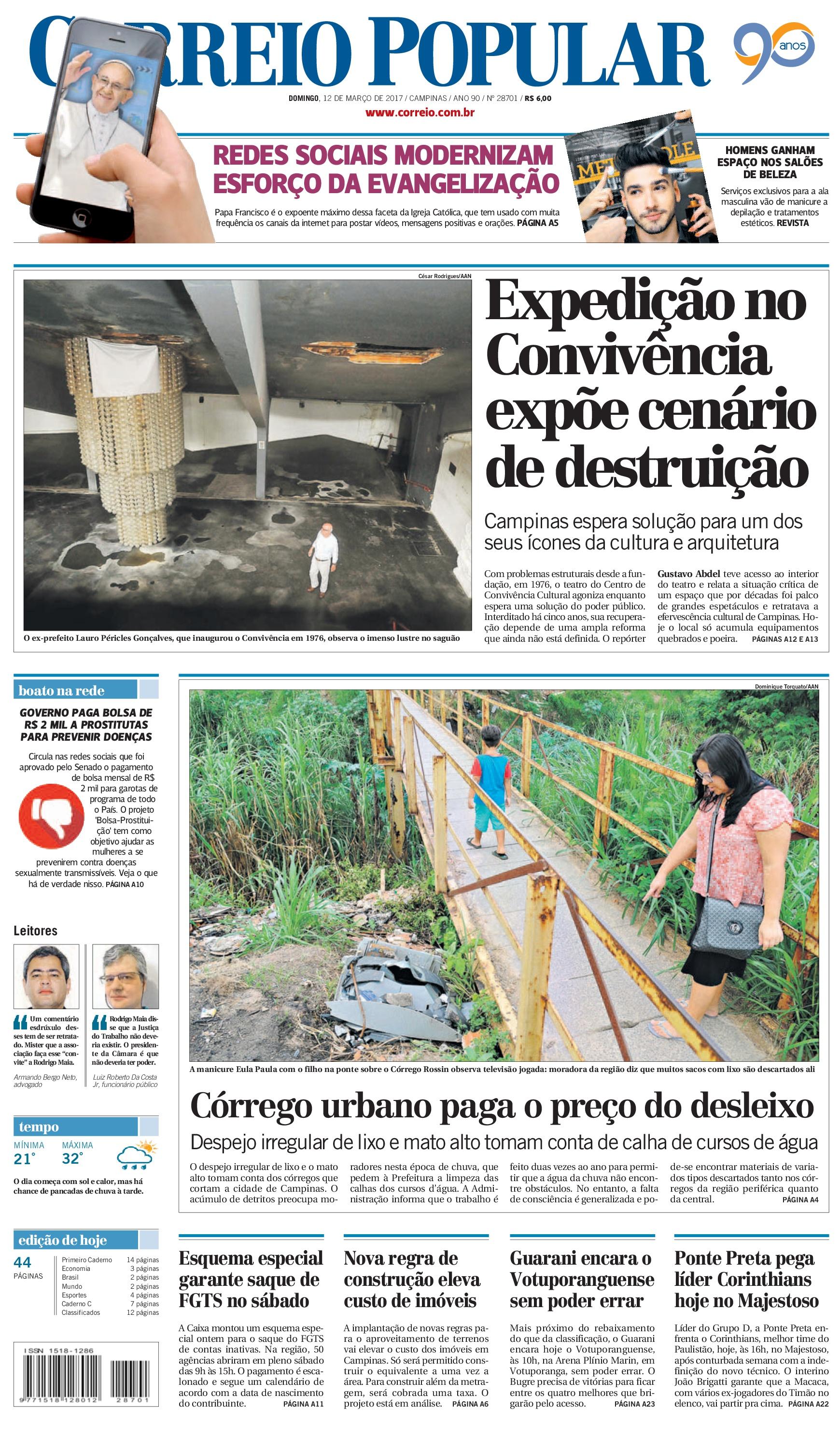 12.03-Correio-Popular1-001