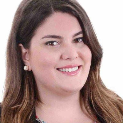 Sara Zimmermann