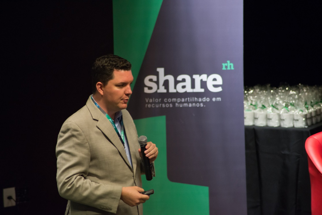 ShareTalks-4