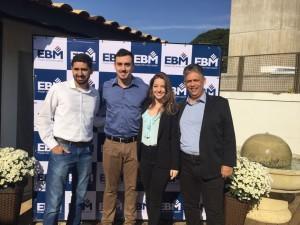 EBM_Evento com corretores (8)